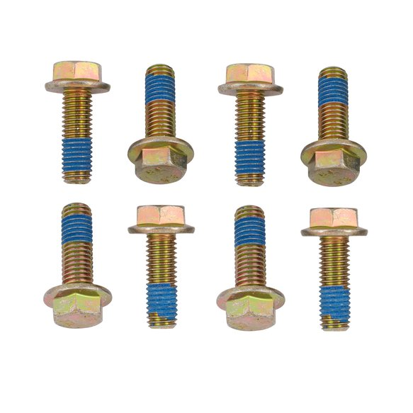 RM-170 - Quick Time Transmission Bolt Kit - T56 - M10 X 1.5 x 30mm Image