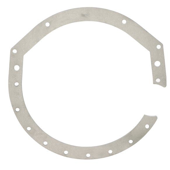 RM-198 - Engine Spacer - 1/4