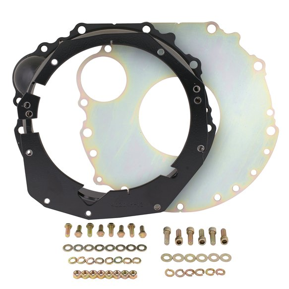 RM-4030 - Quick Time Bellhousing - Toyota 1JZ or 2JZ Image