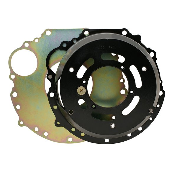 RM-4031 - Quick Time Bellhousing - Toyota 1JZ or 2JZ Image