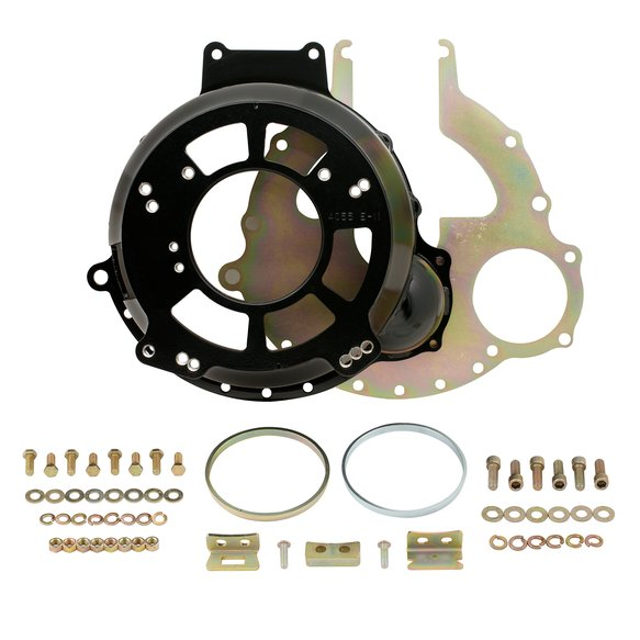 RM-4055 - Quick Time Bellhousing - Ford 2.3L Image