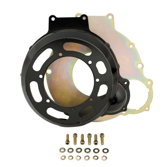 RM-4057 - Bellhousing – Ford 2.3L Image