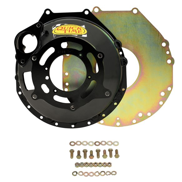 RM-4096 - Quick Time Bellhousing - Honda V6 Image