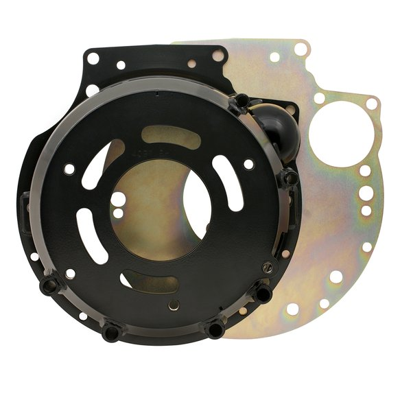 RM-4097 - Quick Time Bellhousing - Mazda Image