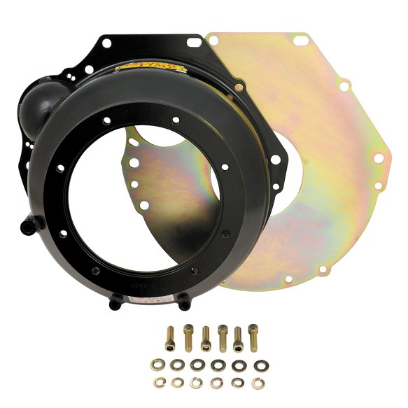 RM-4099 - Quick Time Bellhousing - Ford Australian Barra Image