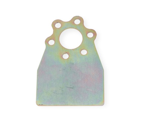 RM-535 - Quick Time Balance Plate - Ford Image