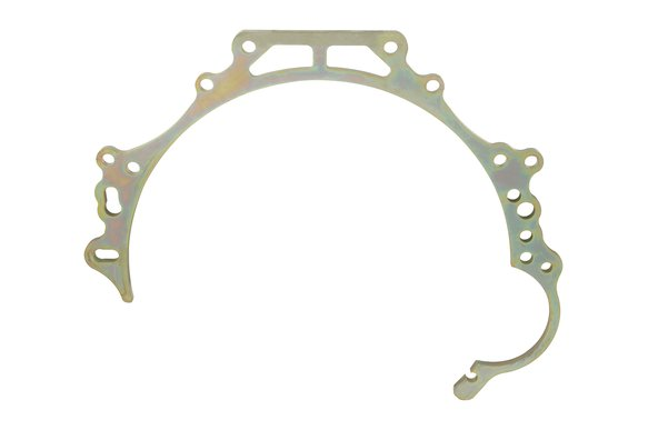 RM-6013 - Bellhousing Spacer - Universal Ford / Chevy Image