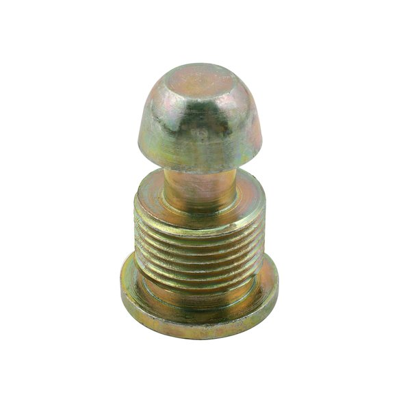 RM-6026 - Trani Ball - Small Block Chevy - Screw-in - OEM Replacement Image