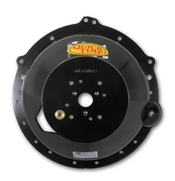 RM-6033 - Quick Time Bellhousing - Chevy LS - additional Image