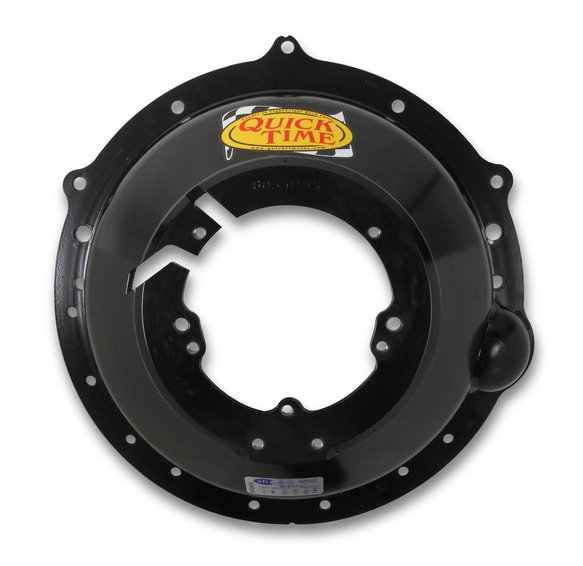 RM-6035 - Quick Time Bellhousing - Chevy LS - additional Image