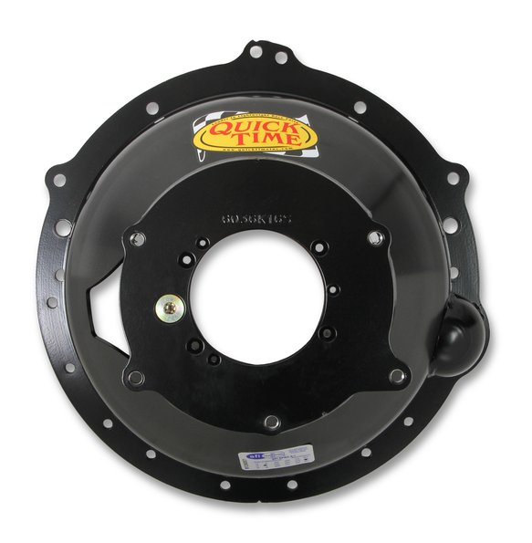 RM-6036 - Quick Time Bellhousing - Chevy LS - additional Image