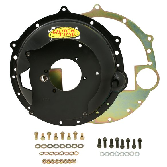 RM-6039 - Quick Time Bellhousing - Chevy LS Image