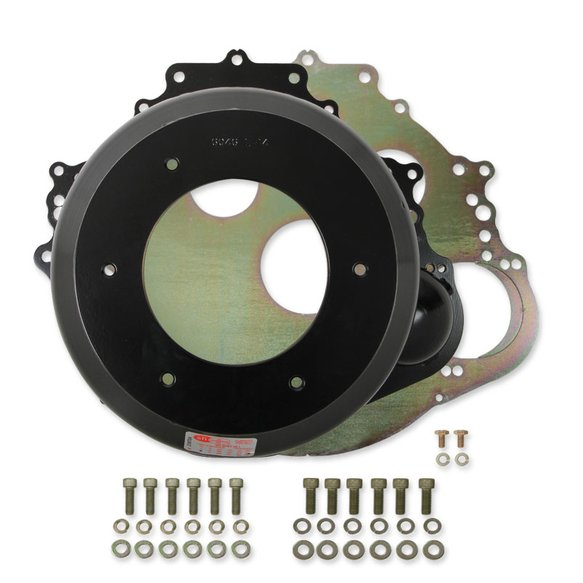 RM-6046 - Quick Time Bellhousing - Chevy/Ford/GM LS Image