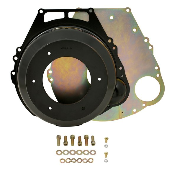 RM-6047 - Quick Time Bellhousing - Ford Big Block Image