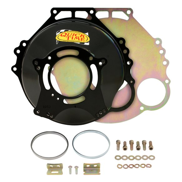 RM-6053 - Quick Time Bellhousing - 5.0/5.8L Ford Mustang II Image