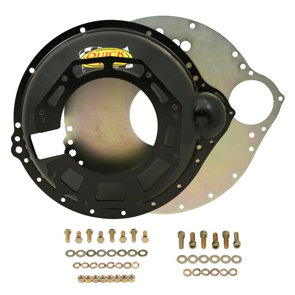 RM-6054 - Quick Time Bellhousing - FE Big Block Ford Image