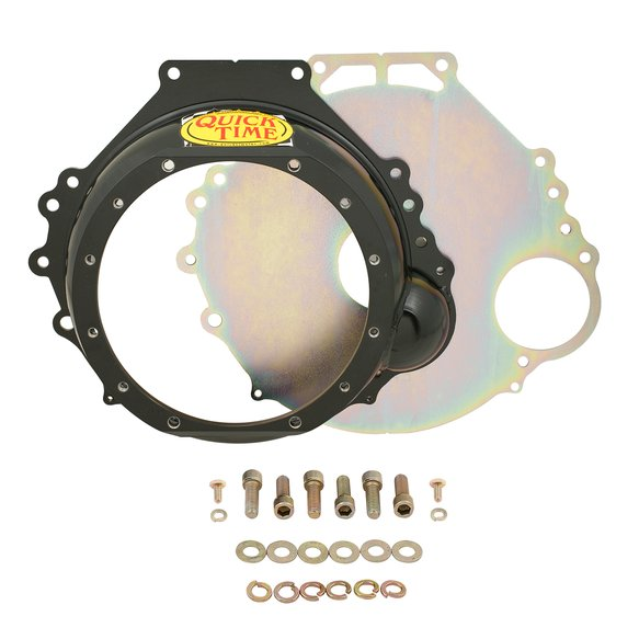 RM-6055 - Bellhousing – Ford 5.0/5.8L Image