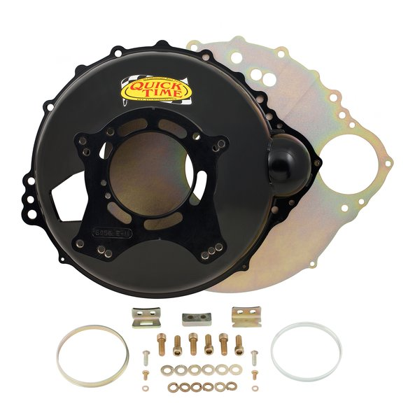 RM-6056 - Bellhousing – FE Big Block Ford Image