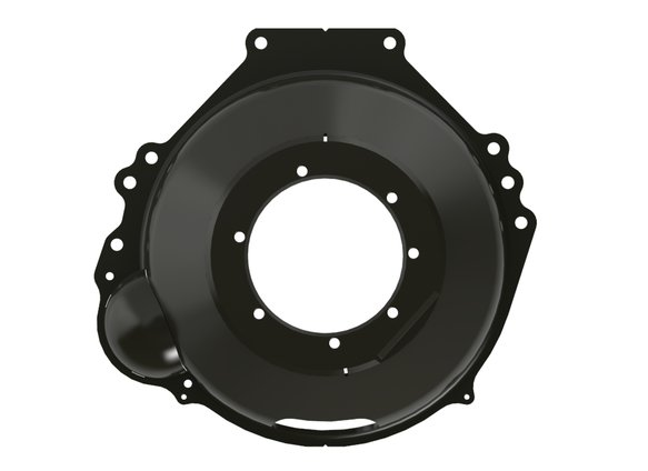RM-6061LHS - Quick Time Bellhousing - Ford 5.0/5.8L Image