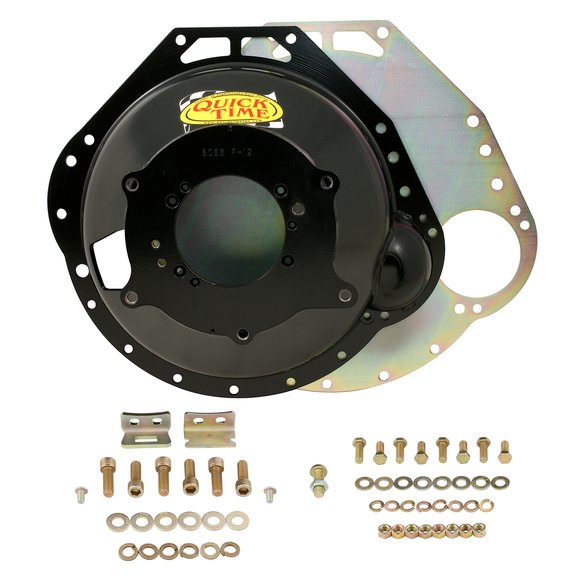 RM-6066 - Quick Time Bellhousing - Ford 5.0/5.8L Image