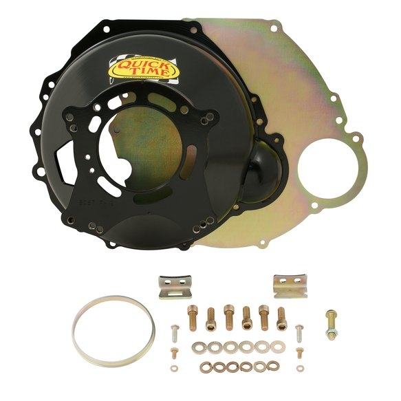 RM-6067 - Bellhousing – Small Block Ford 260 Image