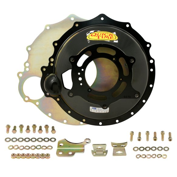 RM-6070 - Bellhousing – Small Block Mopar Image
