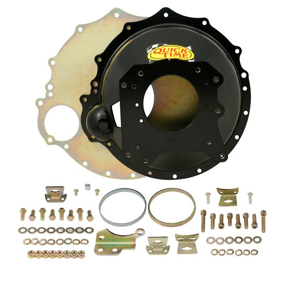 RM-6072 - Bellhousing – Small Block Mopar Image