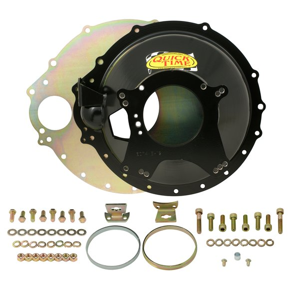 RM-6074 - Quick Time Bellhousing - Big Block Mopar Image