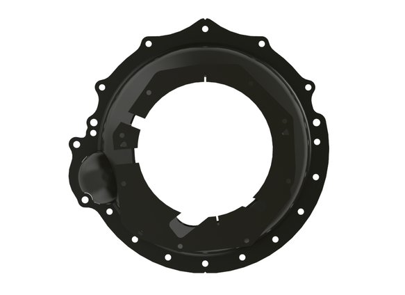 RM-6076 - Quick Time Bellhousing - Small Block Mopar - default Image