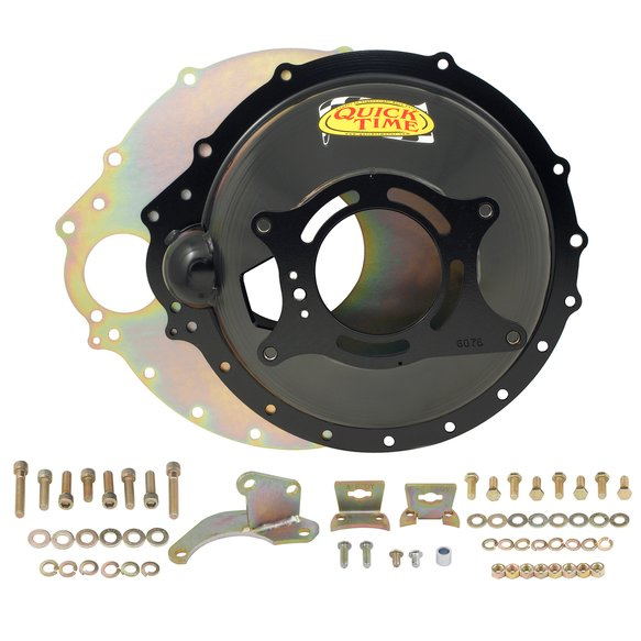 RM-6078 - Quick Time Bellhousing - Big Block Mopar Image