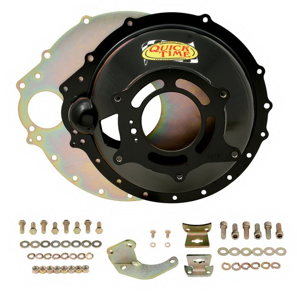 RM-6079 - Bellhousing – Big Block Mopar Image