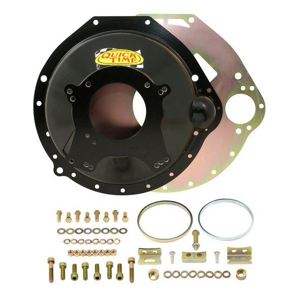 RM-6081 - Quick Time Bellhousing - Ford Modular Image
