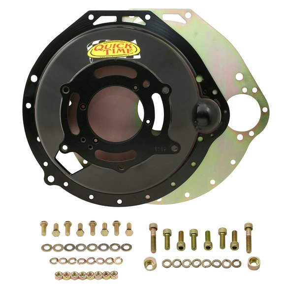RM-6082 - Quick Time Bellhousing - Ford Modular Image
