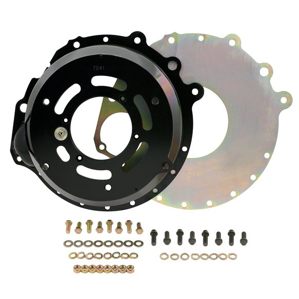 RM-7041 - Quick Time Bellhousing - Chevy Ecotec Image