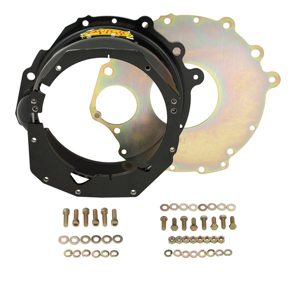 RM-7042 - Quick Time Bellhousing - Chevy Ecotec Image