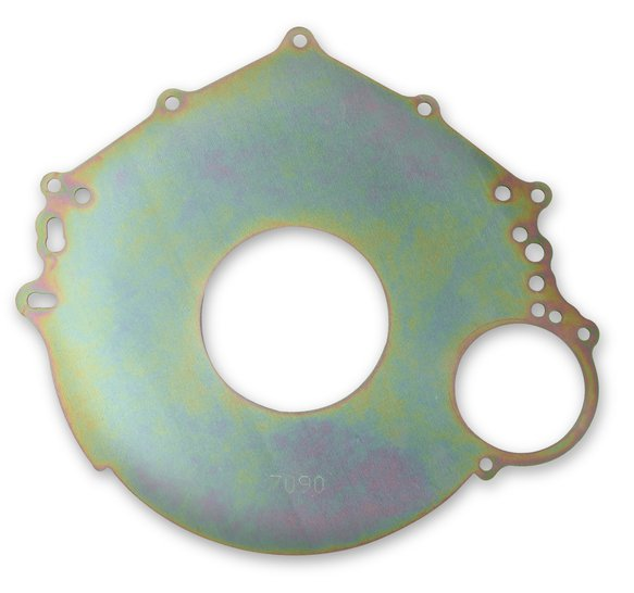 RM-7090 - Quick Time Bellhousing - Chevy/Ford - additional Image