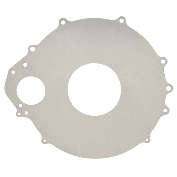 RM-8007 - Quick Time Motor Plate - Mopar Big Block 383/400/440 Image