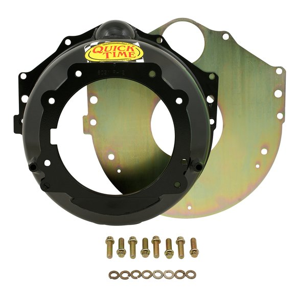 RM-8021 - Quick Time Bellhousing - Chevy LT5 Image