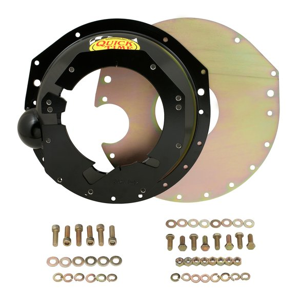 RM-8023 - Quick Time Bellhousing - Holden Image