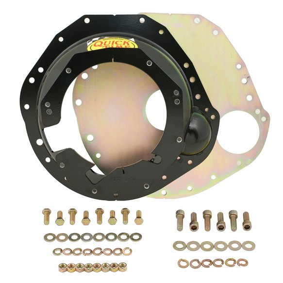 RM-8030 - Quick Time Bellhousing - Ford 5.0/5.8L Image