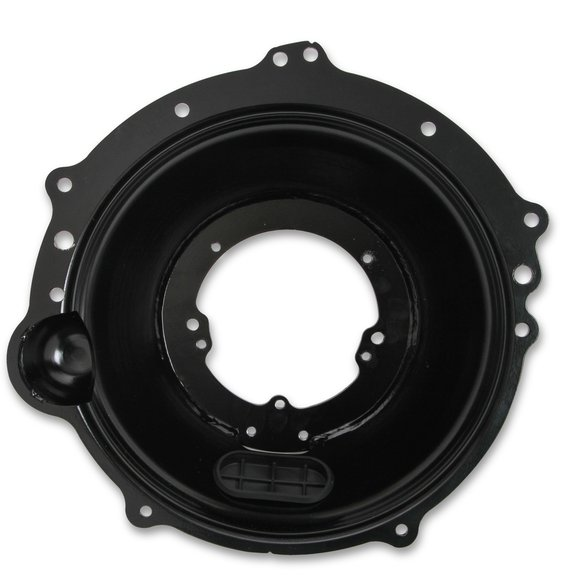 RM-8035 - Quick Time Bellhousing - Chevy LS - additional Image