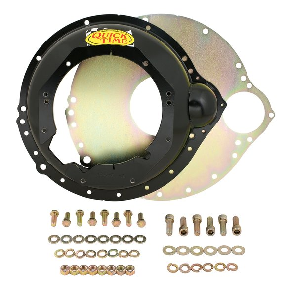 RM-8040-7 - Quick Time Bellhousing - FE Big Block Ford Image
