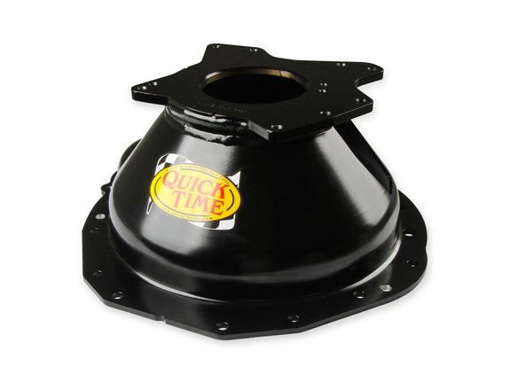 RM-8065 - Quick Time Bellhousing - Ford 5.0L and 5.8L - additional Image