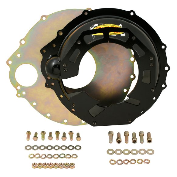 RM-8073 - Quick Time Bellhousing - Big Block Mopar Image