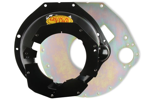 RM-8083 - Quick Time Bellhousing- Ford Mod Image