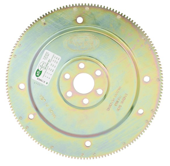 RM-853 - Flexplate - Ford - 157 Tooth - Image