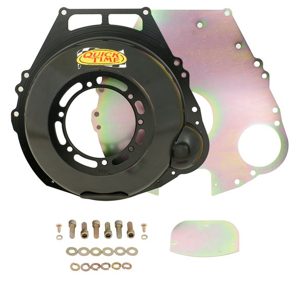 RM-9010 - Bellhousing – Big Block Ford Image