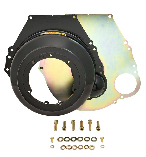 RM-9011 - Quick Time Bellhousing - Big Block Ford Image