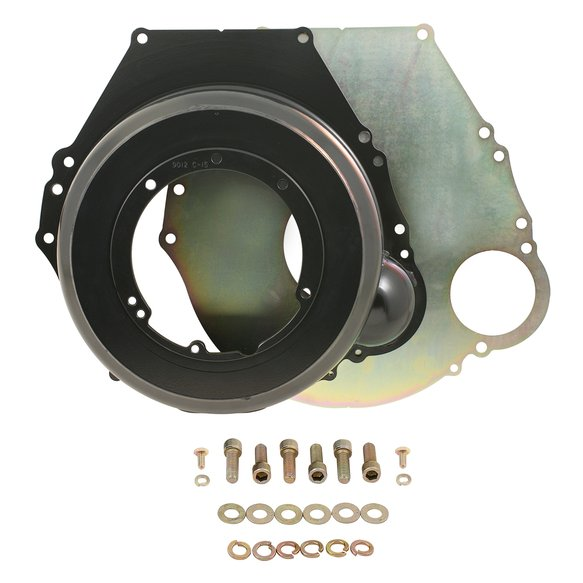 RM-9012 - Quick Time Bellhousing - Big Block Ford 460 Image