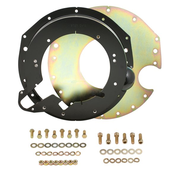RM-9023 - Quick Time Bellhousing - Chevy LT1 Image